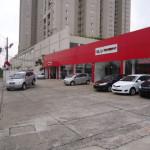 Concessionarias Chery Motors