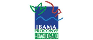 img-lds-IbamaProconve_tcm253-291385