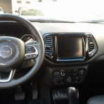 Jeep Compass Limited 2018 full
