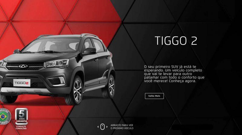 Tiggo-2